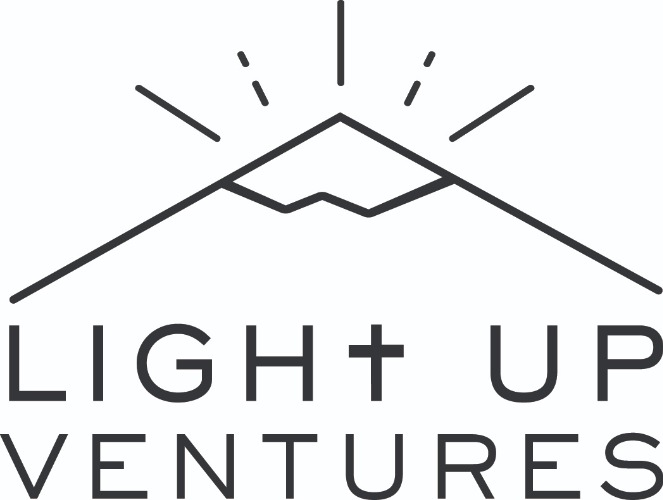 Light Up Ventures