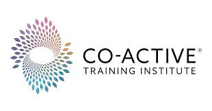 CoActive Trainin g Institue
