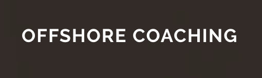 Offshore Coaching